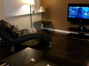 Living Room Set for Sale in Oklahoma City, OK