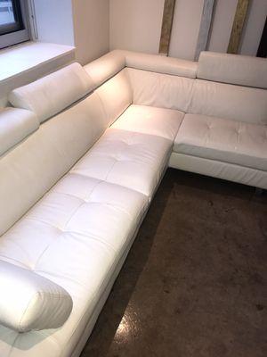 Used furniture for Sale in Dallas, TX