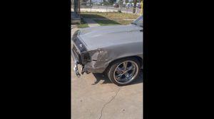 Auto body parts for Sale in Davenport, FL