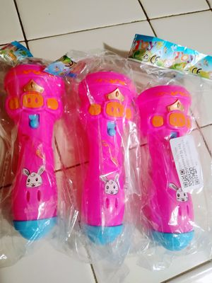New light up smaller kids toy for Sale in Fresno, CA