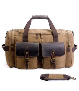 Duffel bag for Sale in Port Hueneme, CA
