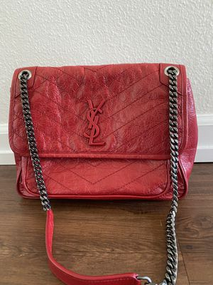 YSL for Sale in Cheney, WA