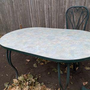 Table for Sale in North Smithfield, RI