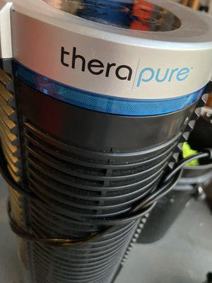 Humidifier for Sale in Boynton Beach, FL