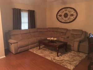 Sectional Sofas for Sale in Mesquite, TX