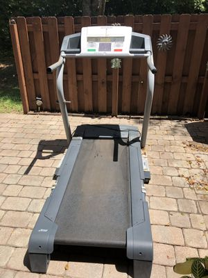 NordicTrack C2255 Treadmill for Sale in Pembroke Pines, FL