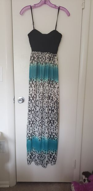 Medium sundress for Sale in Silver Spring, MD