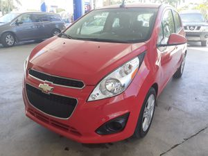 2013 Chevy Spark , by Owner for Sale in Miami, FL