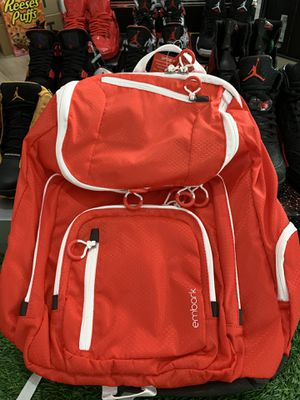 Back pack for Sale in Kissimmee, FL