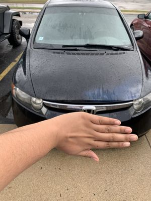 Honda Civic for Sale in Lisle, IL