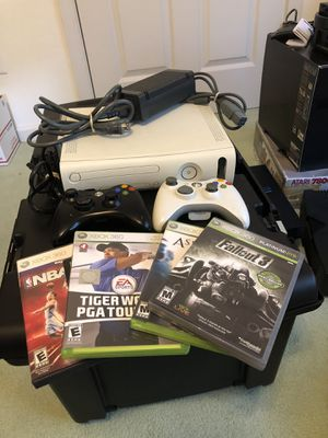 Looking to trade any old video games read for Sale in Lexington, KY