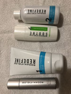 Rodan and fields for Sale in Arcadia, CA