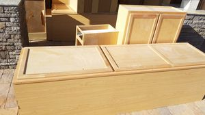 New Kitchen cabinets for Sale in Las Vegas, NV