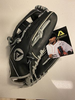 Akadema Baseball Glove for Sale in Denver, CO