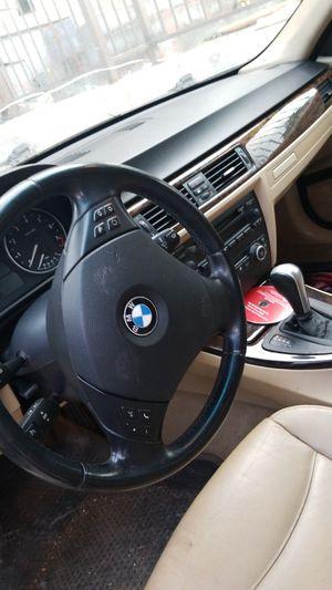 BMW for Sale in Dallas, TX