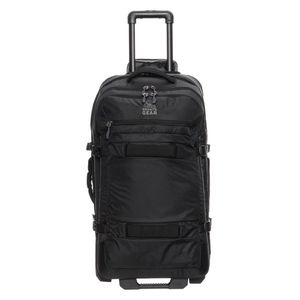 """Granite Gear 26"""" Rolling Suitcase (new with tags) for Sale in Pasco, WA"""