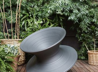 Magis Spun Chair for Sale in Los Angeles,  CA