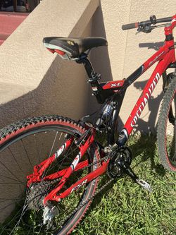 Specialized Mountain for Sale in Oakland,  CA