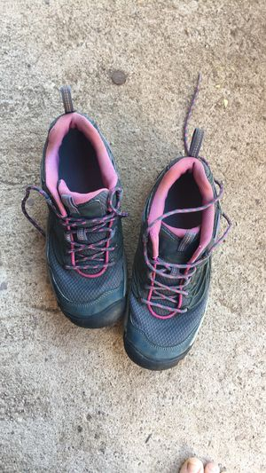 Keen Hiking boots size 7.5 for Sale in Poway, CA