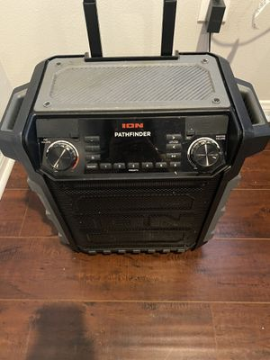 Ion pathfinder for Sale in Los Angeles, CA