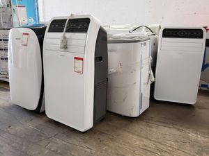 ON SALE! Works Perfect Portable AIR conditioner AC UNIT #1038 for Sale in West Palm Beach, FL