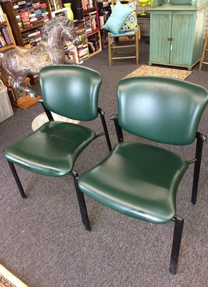 Office Chairs for Sale in Angier, NC
