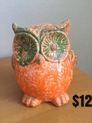 Home decor items for Sale in Maryville, IL