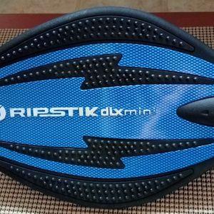Raxor RIPSTIK dlx Mini RIPSTER for Sale in Albuquerque, NM