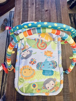 Baby Playmat for Sale in Renton, WA