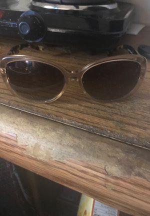 Coach glasses for Sale in Providence, RI