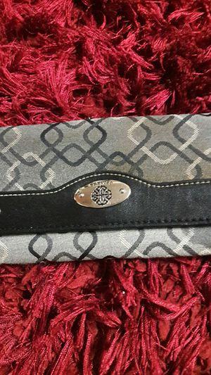Treviso wallet for Sale in Everett, WA
