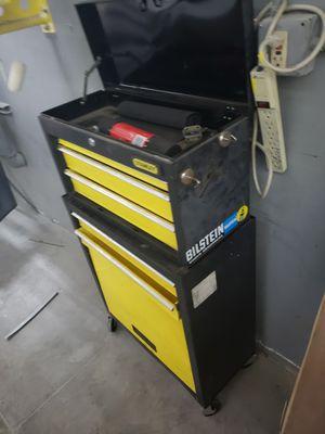 Tool box for Sale in San Bernardino, CA