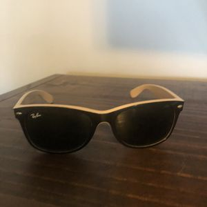 Ray Ban for Sale in Renton, WA