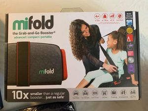 Mifold for Sale in Carmichael, CA