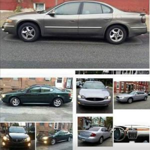 Reliable Cars for Sale in Philadelphia, PA