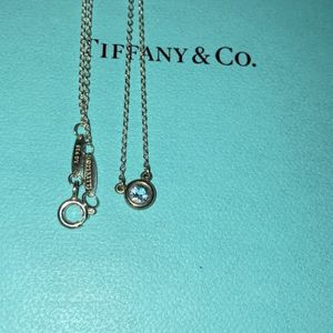 Color By The Yard .06 Tiffany & Co for Sale in Irving, TX