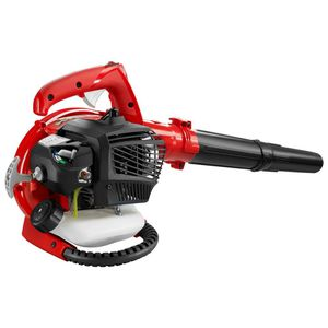 26c Leaf Blower CLEARANCE for Sale in Austell, GA