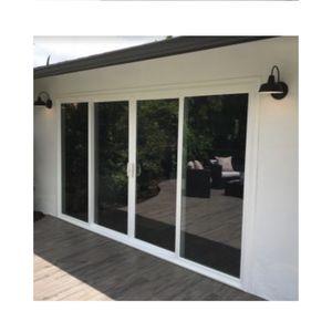 4 Panel Sliding Door for Sale in Delano, CA