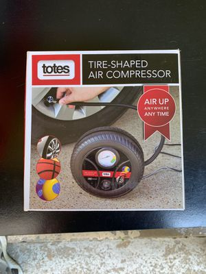 Air Compressor (Pump) for Sale in Pittsburgh, PA
