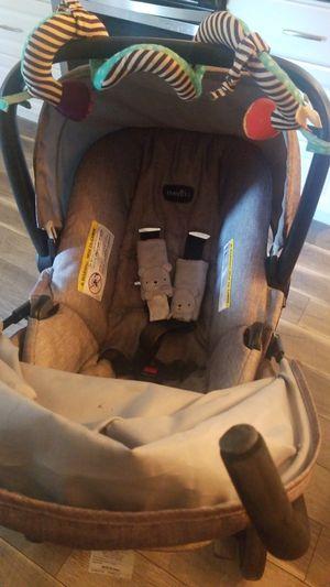 Graco set carseat/stroller for Sale in Avondale, AZ