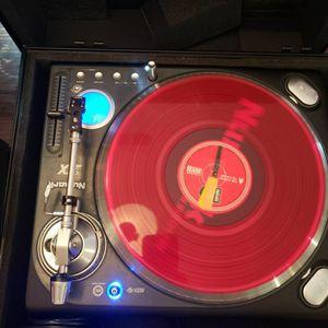 DJ Equipment for Sale in Suffolk, VA