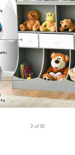 Cubby for Sale in Fresno,  CA