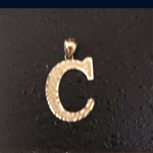 Gold C for Sale in Fresno, CA