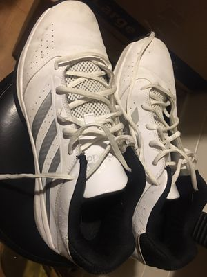 Adidas size 11 for Sale in Arlington, TX
