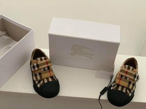 Kids Burberry Shoes for Sale in Stone Mountain, GA