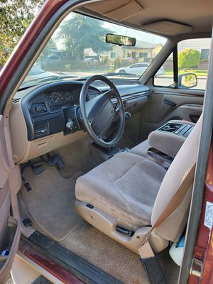 Ford F150 1996 for Sale in San Diego, CA