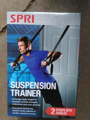 Suspension trainer for Sale in Phoenix, AZ
