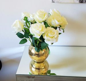 Florero /Flower vase. for Sale in City of Industry, CA