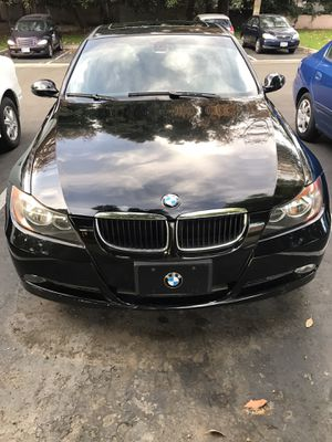 2006 BMW 325I for Sale in Rancho Cucamonga, CA