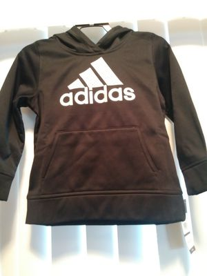 Kids Adidas Hoodie for Sale in Salt Lake City, UT